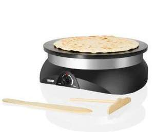 Unold Crepe Maker