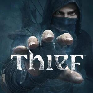 Thief (Steam) für 1,50€ (Square Enix Store FR)