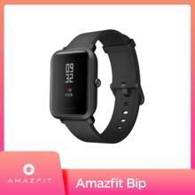 Huami Amazfit Bip GPS Version inkl. Versand aus Polen für 37,28€