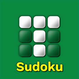 [Microsoft Store] SudokuT kostenlos (Windows PC, Windows Mobile)
