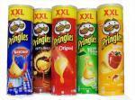 Pringles für 1,19€ @Lidl bundesweit