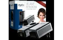 Devolo dLAN 200 AVpro Wireless N Starter Kit