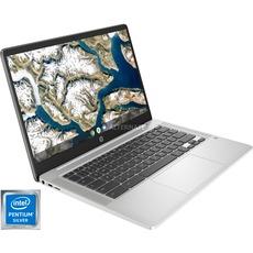 HP Chromebook 14a-na0025ng Alternate Tagesdeal