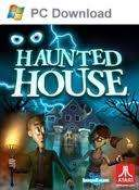 Blade Kitten&Haunted House [shopto.net] (Pc-Download)