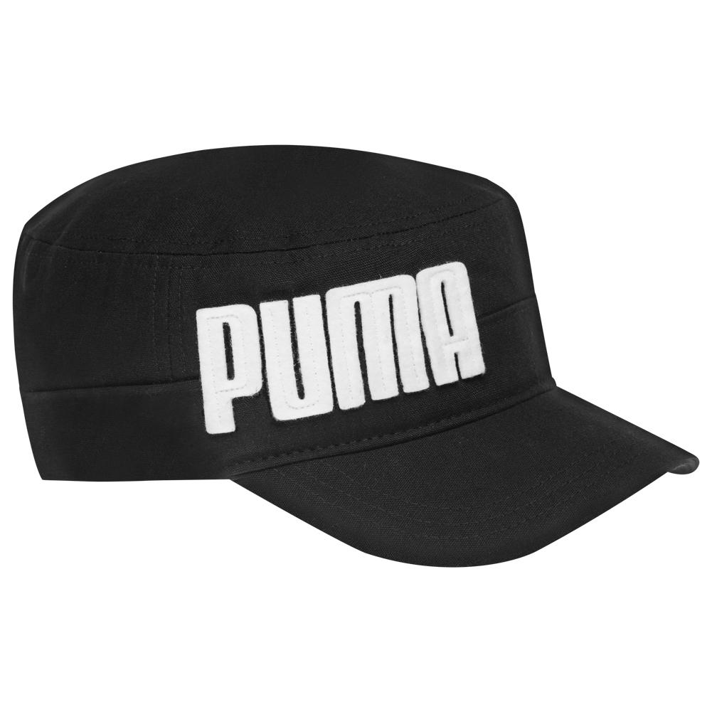 "PUMA Kinder Cap ""Penham"" für 2,22€ + 3,95€ VSK [SportSpar]"