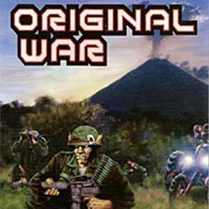 Original War (PC) für 0,99€ (GOG)