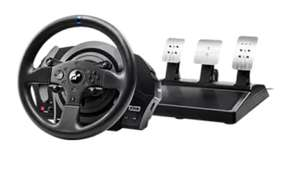 Thrustmaster T300 RS GT PS4/PS3/PC Lenkrad