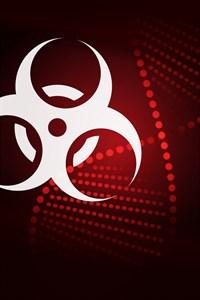 [Microsoft Store] Virus Plague: Pandemic Wars kostenlos (Windows PC, Windows Mobil) - nur noch 15 Stunden