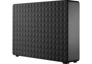 SEAGATE Expansion Desktop - Externe 8 TB HDD, 3.5 Zoll / via Direktabzug 25€ & Newsletter Gutschein - +4% Cashback