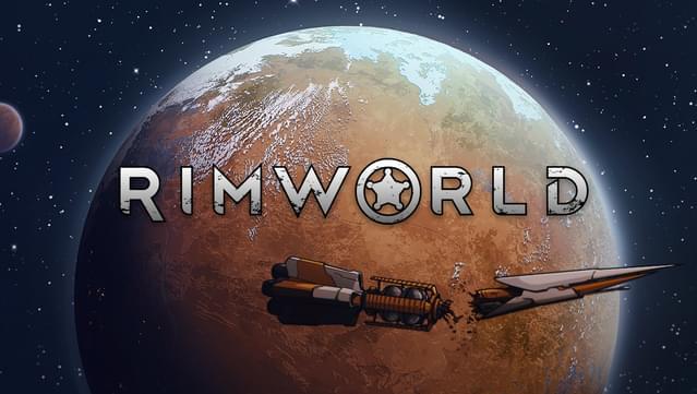 Rimworld bei GOG.com