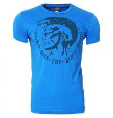Diesel T-Shirts im Sale - 12 verschiedene Designs