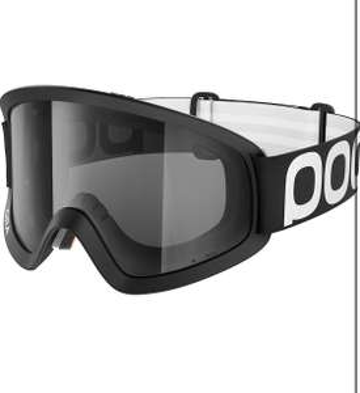 POC Ora Mountainbike / Downhill Brille