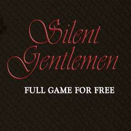 [PC] Silent Gentlemen kostenlos @indiegala