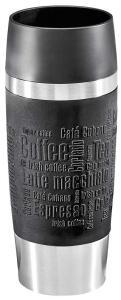 Emsa Travel Mug Isolier-Trinkbecher 0,36L versch. Farben 12,66€ oder Samba Isolierkanne versch. Farben 6,81€ [Kaufland]