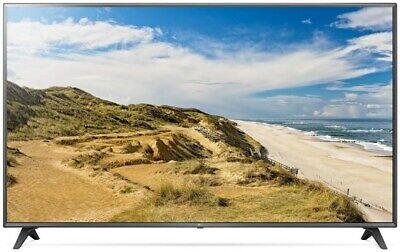 "[computeruniverse] LG 75UM7110PLB - 75"" 4K UHD Smart TV (IPS, Direct LED, 60Hz, 8bit+FRC, webOS, Sprachassistent) mit kostenfreier Retoure"