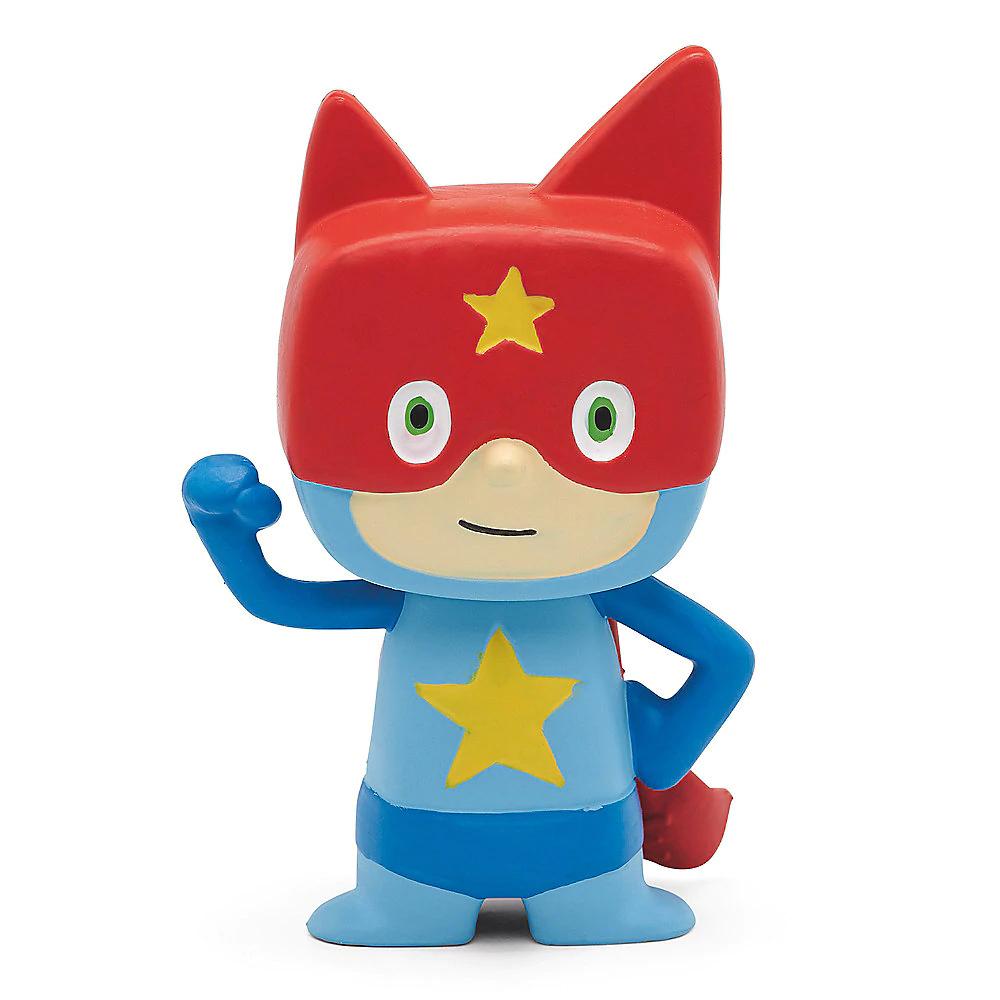 Tonies Kreativ-Tonie Superheld