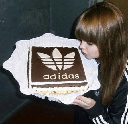 [Netto MD] 20% auf Geschenkkarten von Adidas