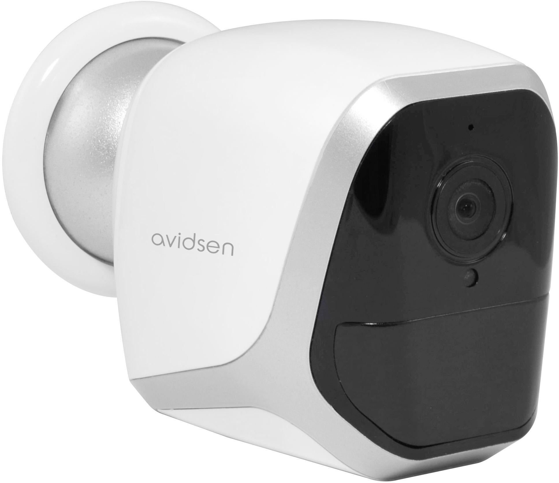 Avidsen IP Überwachungskamera 123985