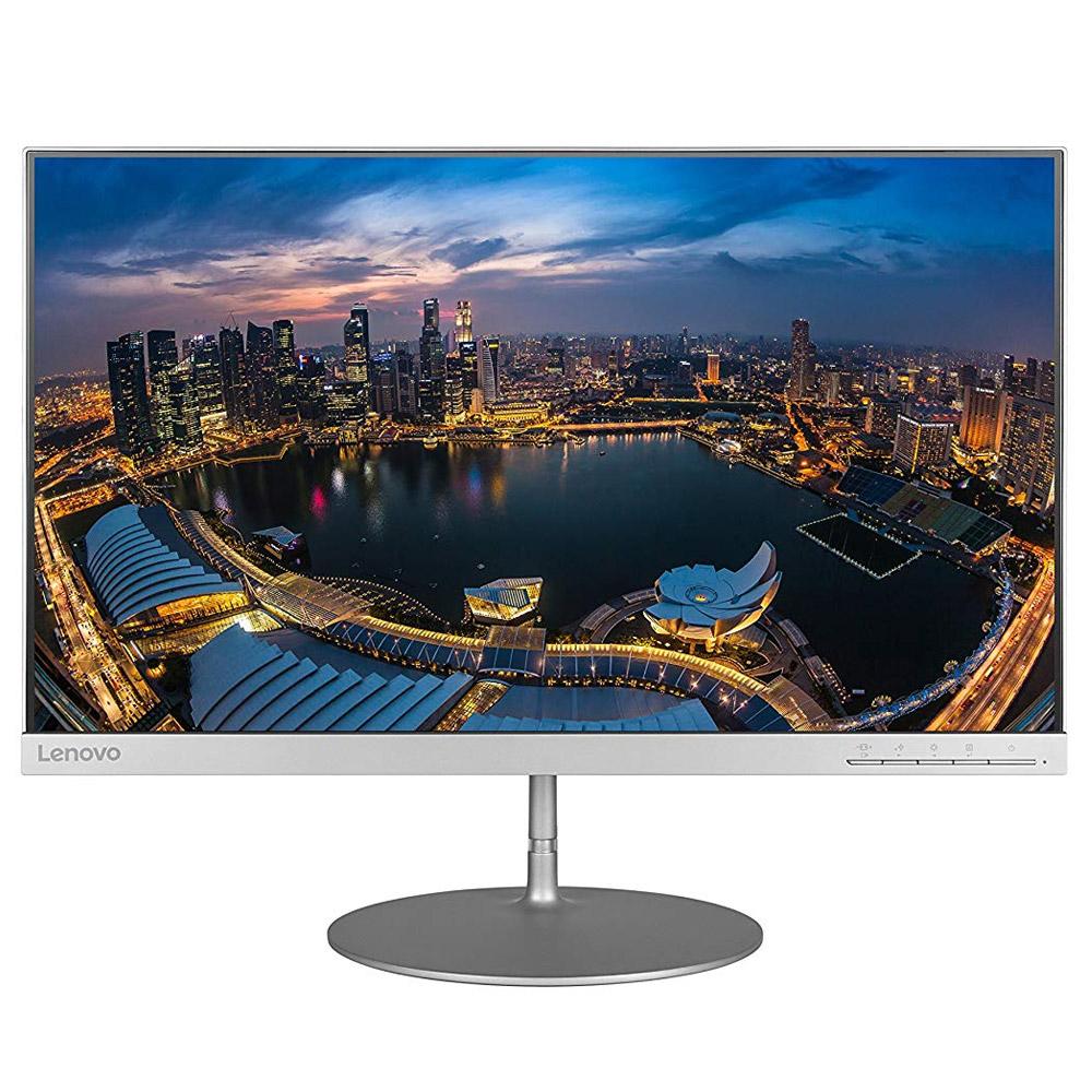 """(Lenovo) Lenovo L27q-30, 68,6 cm (27"""") QHD IPS 10Bit Monitor 2560 x 1440 75hz Vesa"""