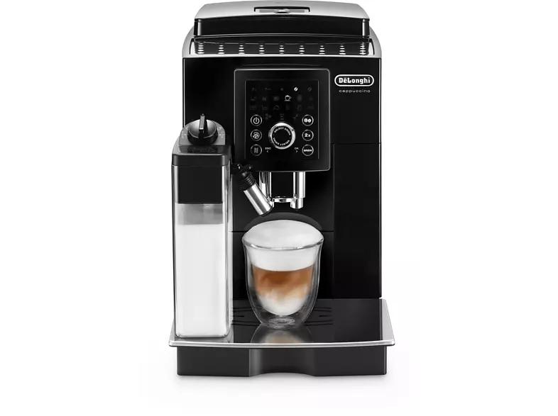 De'Longhi ECAM 23.266.B Kaffeevollautomat