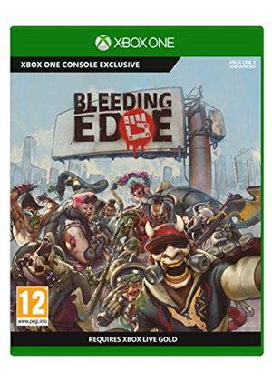 Bleeding Edge (Xbox One) für 6,85€ (Base.com)