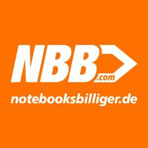 Bis zu 8€ oder 2% Cashback und 10€ Shoop Gutschein ab 100€ MBW [Shoop]