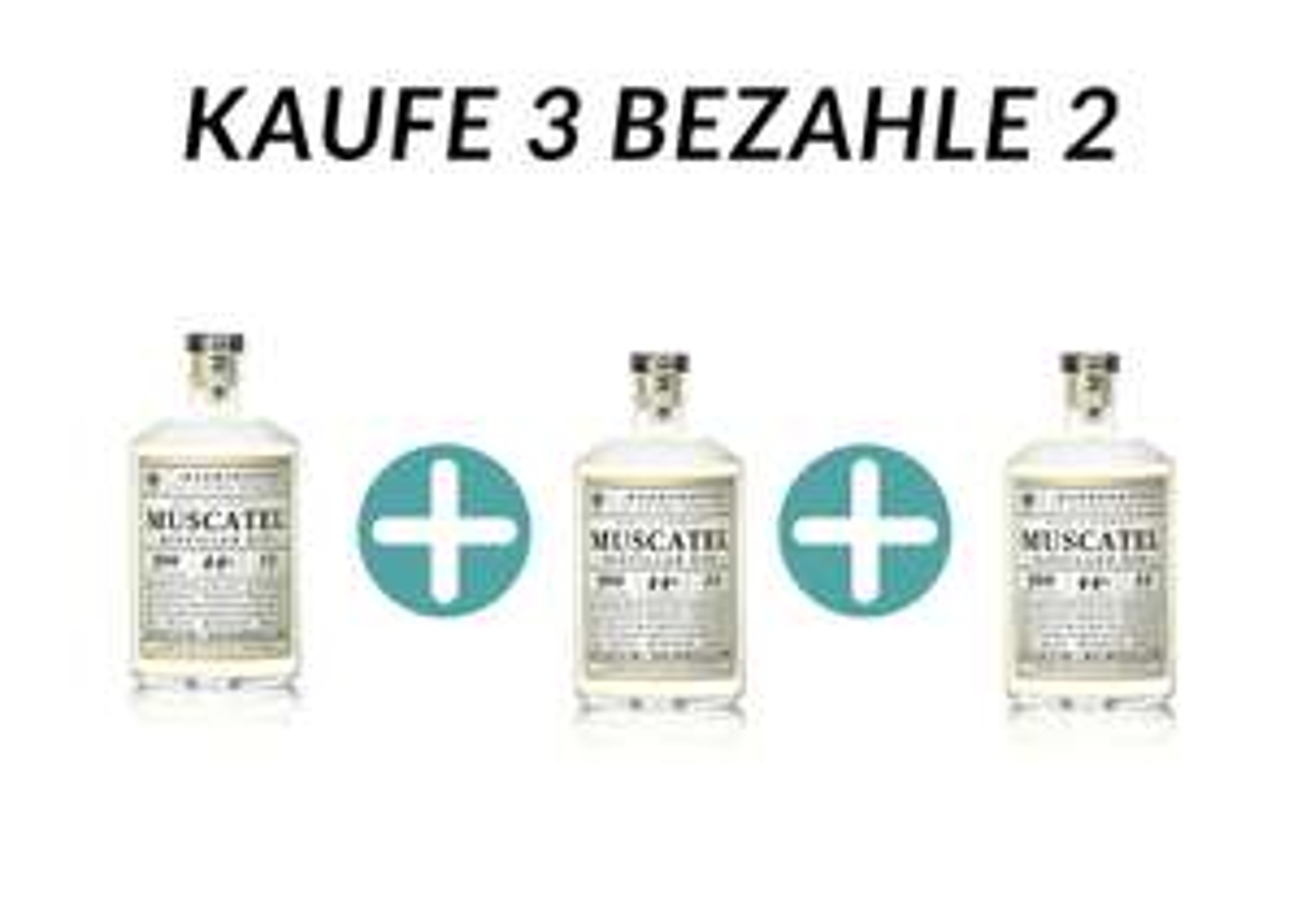 Wine-Selection 16% auf das gesamte Sortiment auch auf reduzierte Artikel, z.B. die 3 für 2 Muscatel Gin-Aktion 0,5l für 54,60€