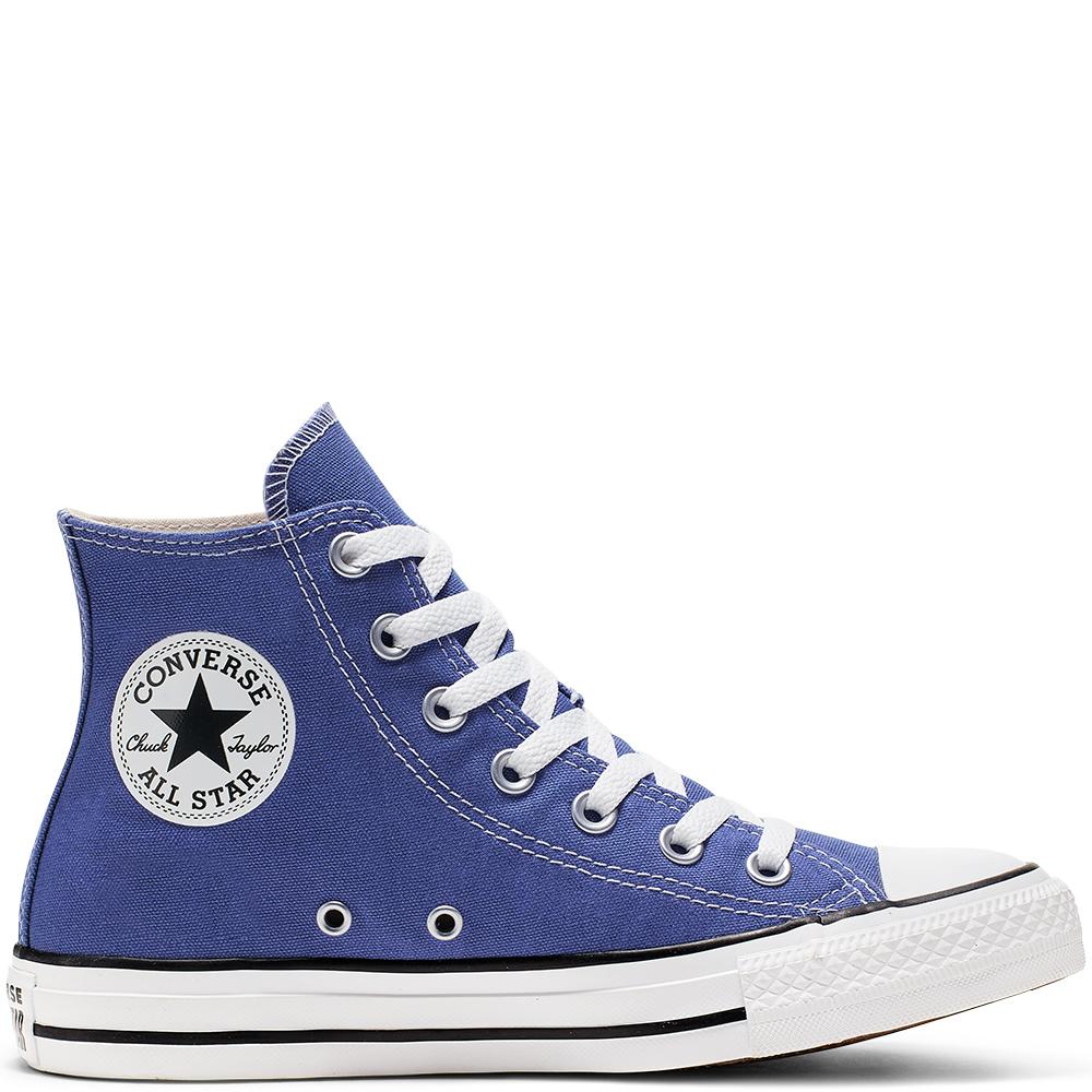Converse Chucks ab 29,99€ (bis 50% + 20% Newseltter)
