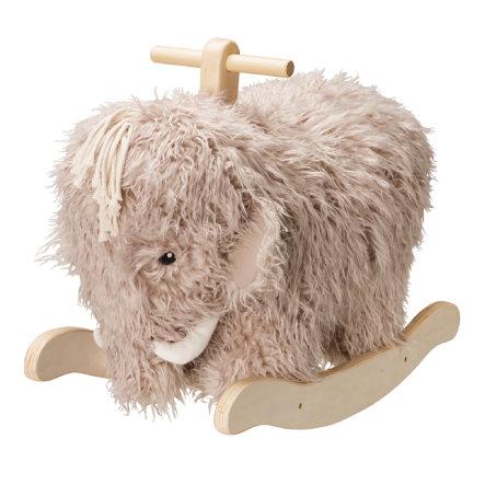 [Babymarkt] Einfach-So Sale, z.B. Kids Concept Schaukelpferd Neo Mammut (bis 50kg belastbar) für 89,99€