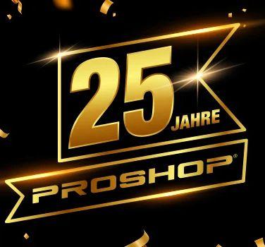 "25 Jahre Proshop: z.B. 3x Philips Hue Smart Plug - 59,90€ | MSI Optix G241 (23.8"", FHD, 144Hz) - 174,99€ | OnePlus 7T Pro 8/256GB - 515,90€"
