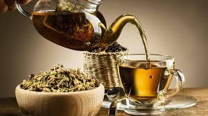[Kaufland ab 07.09] Teekanne Tee- Internationale Sorten wie Türkischer Apfel,Italienische Limone etc.je 20-Btl für nur 0,98€
