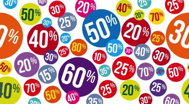 Gutscheinheft mit coolen Angeboten für die Ladies - NA-KD, HAFERVOLL, Glambou, Verival, m&m, Tamaris :)