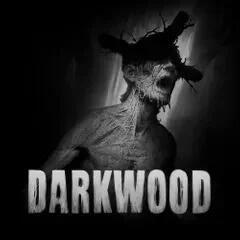 Darkwood (Steam) für 4,75€ (Humble Store)