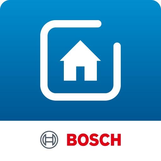 Bosch Smart Home Starter Packs + gratis twin Guard
