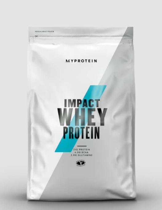 Myprotein Sommer Sale | Bis zu 60% Rabatt + 30% Extra Rabatt / z. B. Impact Whey 5Kg 48,30€ (9,66€/kg) & Creatin Monohydrat 1Kg 8,81€ uvm