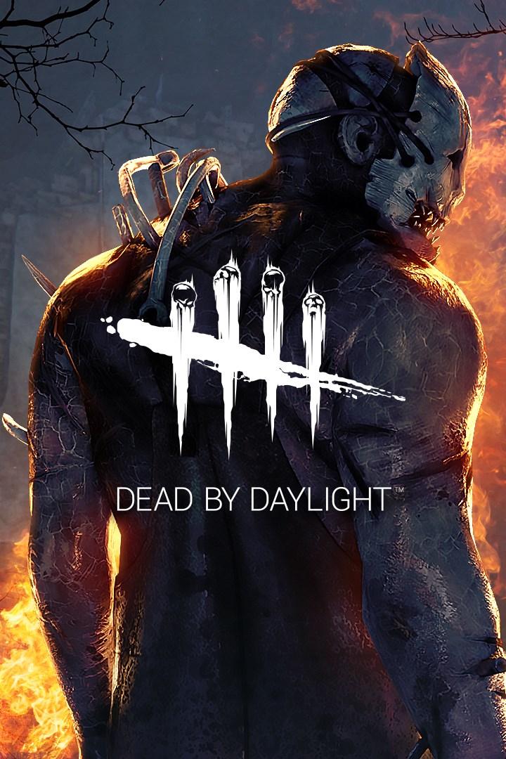 Dead by Daylight: 150.000 + 150.000 Blutpunkte (Bloodpoints) gratis (einlösbar bis 05.09.) [PC - Steam, Xbox One, PS4, Switch]