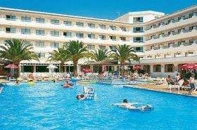 14 Tage Mallorca All-Inclusive ab 141€ pro Person + 55€ Cashback @AIDU / Weg.de, etc.