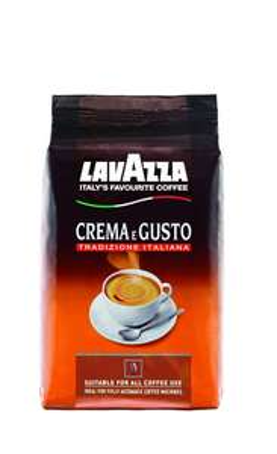 Lavazza Kaffeebohnen - verschiedene Sorten - 1er Pack (1 x 1 kg) Prime