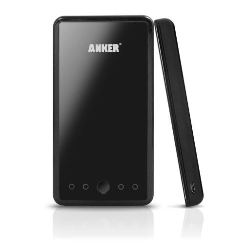 Anker® Astro3E 10000mAh Dual 5V 3A USB Externes Akku Pack fuer 29,99-