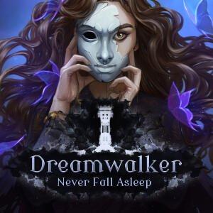 Dreamwalker: Never Fall Asleep (Switch) für 1,49€ oder für 0,94€ ZAF (eShop)