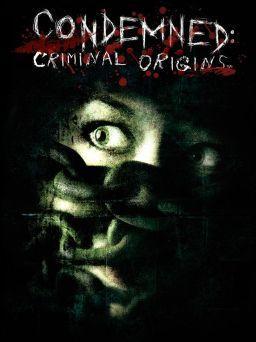 [STEAM] Condemned: Criminal Origins  2€ !!
