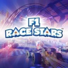 F1 Race Stars Complete Bundle (Steam) für 3,49€ (Fanatical)
