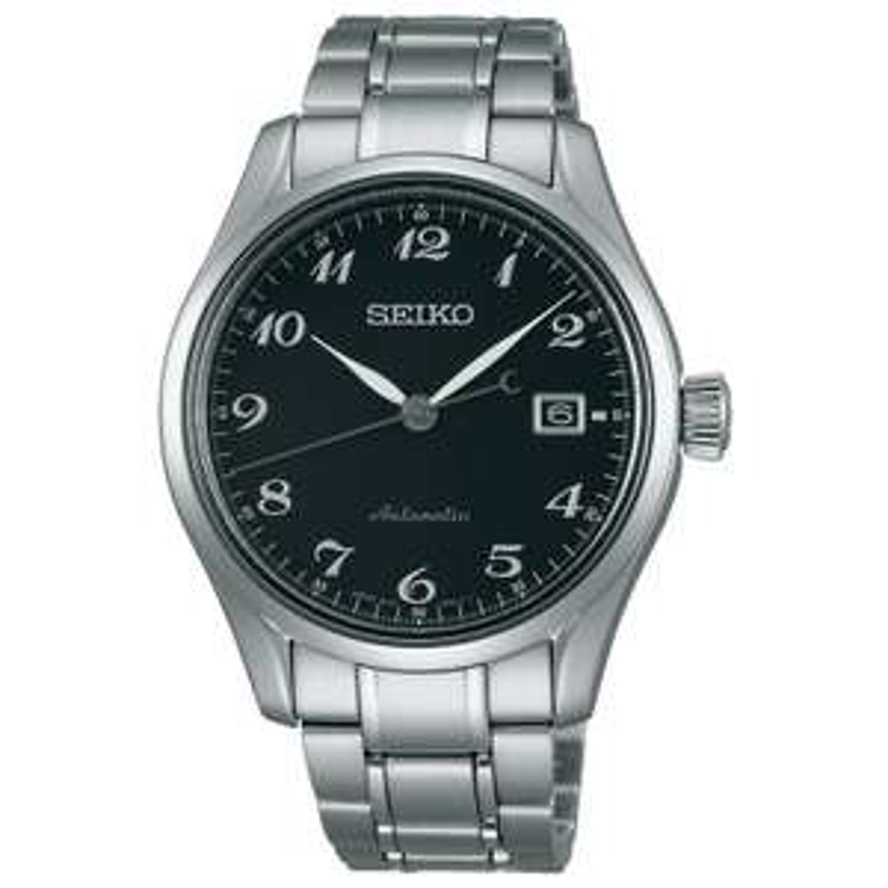 Seiko Automatik Uhr SARX039 SPB037J1 SPB065J1 6R15 - Rakuten Juwelier Blumberg - Saphir
