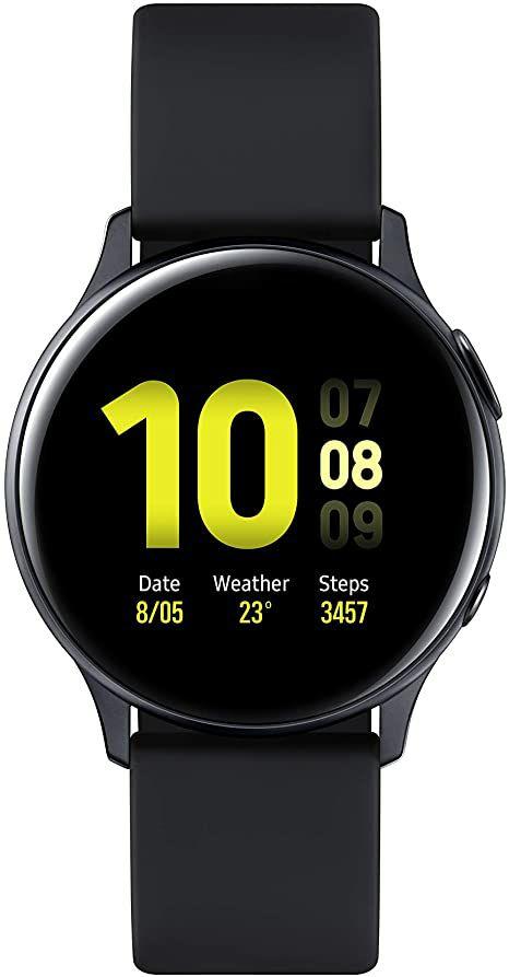Samsung Galaxy Active 2 [Saturn, Media Markt und Amazon]
