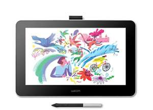 Wacom One Grafiktablett refurbished