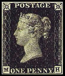 Briefmarken 0.55 für 0.50 € 0,58 für 0,55 €  1,45€ für 1,35 € und  4,10 für 3,80€ !