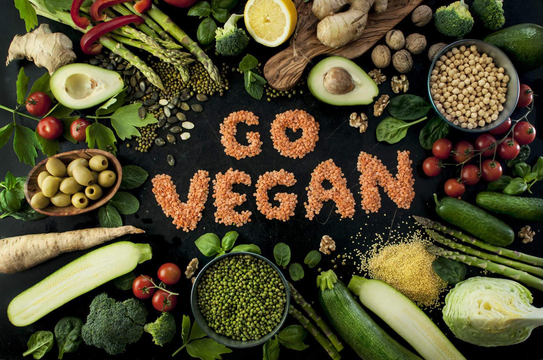 Bio Kokosmehl 2,72€/kg   Body & Fit - vegane Ernährung jetzt zu Resellpreisen