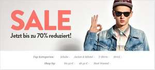 Frontlineshop.com Sale:  Boxfresh-Schuhe ab 50€ (keine Versandkosten innerhalb Deutschlands!)
