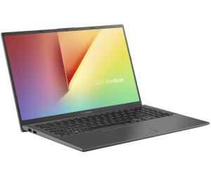 ASUS VivoBook S15 S512JA-EJ745T, Notebook 15,6 Zoll , Core i3 Prozessor, 8 GB RAM, 512 GB SSD, 32 GB SSD, Windows 10