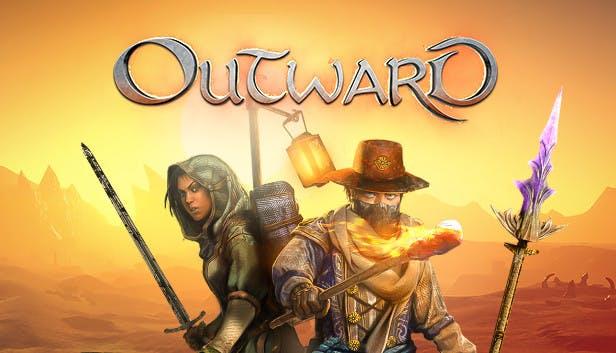 Outward PC Humble